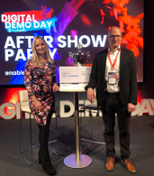 Digital Demo Day - Düsseldorf