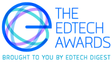 EDTECH Awards