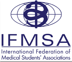 International Federation of Medical Students' Associations